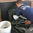 Почистване,отпушване,измазване,изграждане комини-0898991266