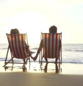 4 Начина за хубава семейна почивка