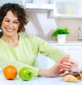 Полезни навици, които ще ускорят метаболизма ви
