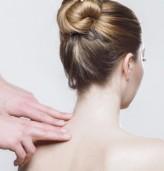 Как лесно да се отървем от болките в гърба у дома?