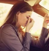 Какво да правим, когато често страдаме от главоболие, уморени сме и не можем да спим добре
