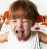 Родителите не трябва да чувстват вина- Детската скука влияе положително на въображението им