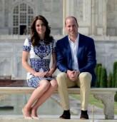 Кралски бум на бебета-Кейт Мидълтън и принц Уилям очакват близнаци