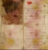 "Писмо от ""Титаник"" продадено за рекордна сума"
