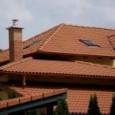 Ремонт на покриви,газопламъчна изолация,улуци-0892700926
