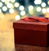 ТОП 3 на причините, заради които се налага да върнем подаръка си