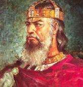 1003 години от смъртта на цар Самуил