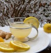 Начини как да подготвим имунитета си за зимата?