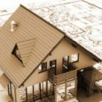 Узаконяване на сгради, актове, строителни книжа и др.