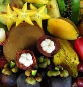 Шокиращи факта за храната, които вероятно не знаехте