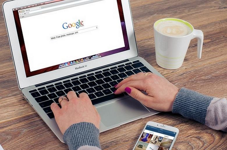 Shkolo, джендър и Световно първенство по футбол са сред най-търсените в Google