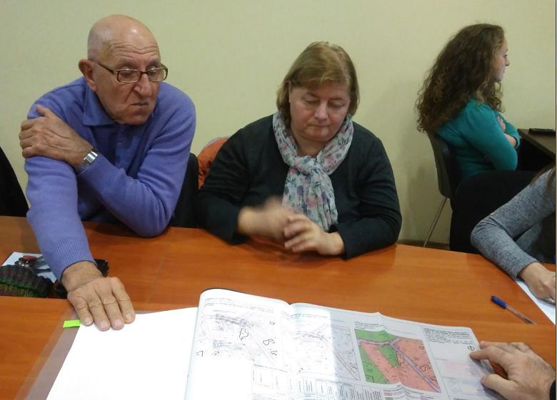 """Две промени в курорта """"Св. св. Константин и Елена"""" гласува Комисията по архитектура"""