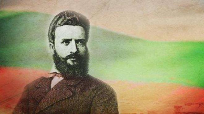 Варна отбелязва Богоявление и 171 години от рождението на Ботев