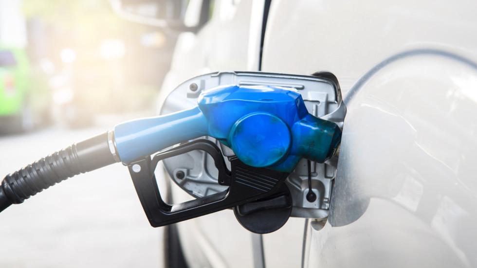 Законът за горивата влиза в сила от 1 юли