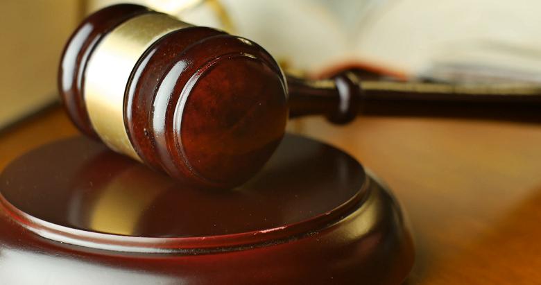 Варненският апелативен съд определи първоначален арест на мъж, разследван за наркопрестъпление