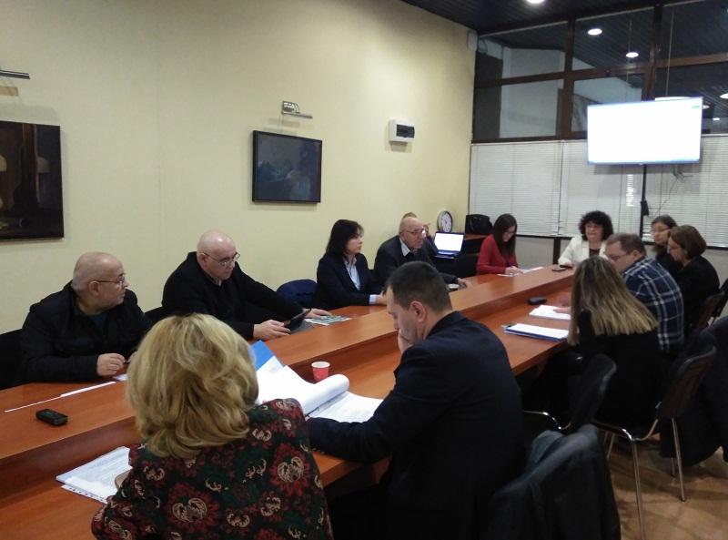 С над 1 млн. лева е увеличен бюджетът за социални дейности спрямо 2018 г.