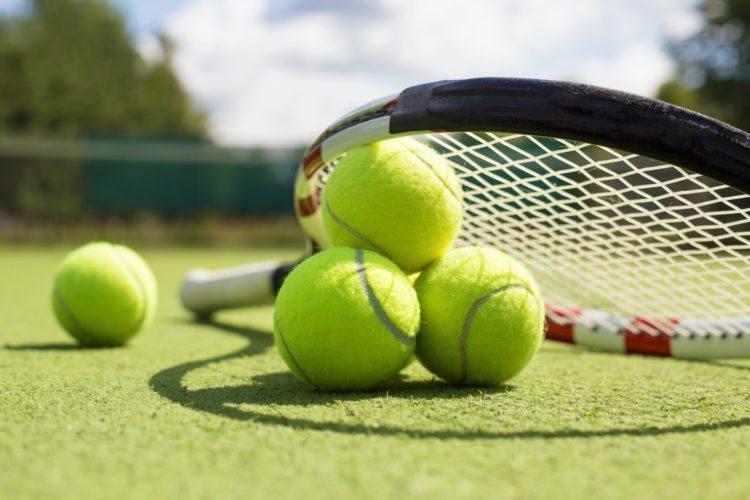 Европейска отборна купа по тенис на корт за юноши до 16 г. ще се проведе във Варна