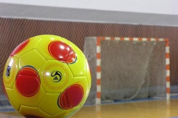 Варна посреща предквалификации за Европейско първенство по футзал