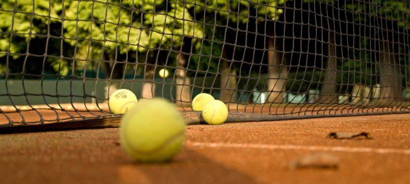 Европейска отборна купа по тенис на корт за юноши до 16 години ще се проведе във Варна