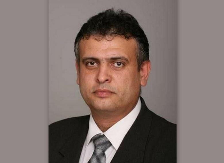 Новият шеф на АПИ е Георги Терзийски