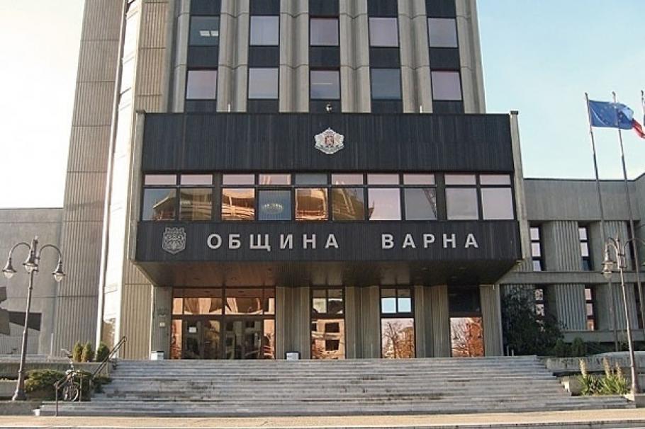 Министерски съвет прехвърли имот на Община Варна