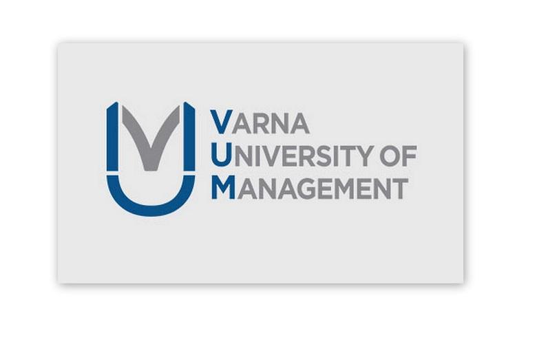 Работен семинар в подкрепа на браншовите организации и сдружения от сектора на туризма ще се проведе във Варна