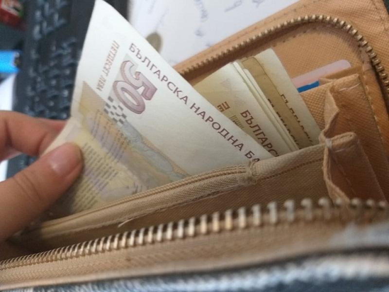 Варна е сред областите с най-висока средна месечна заплата