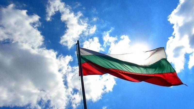 С богата програма Варна чества Националния празник 3 март