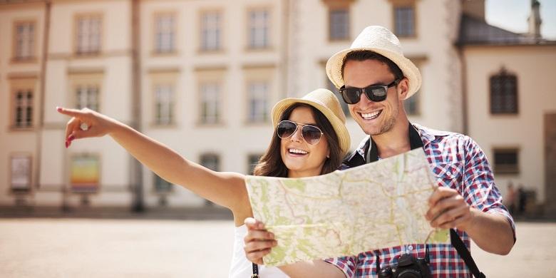 Първите немски туристи пристигат във Варна през март