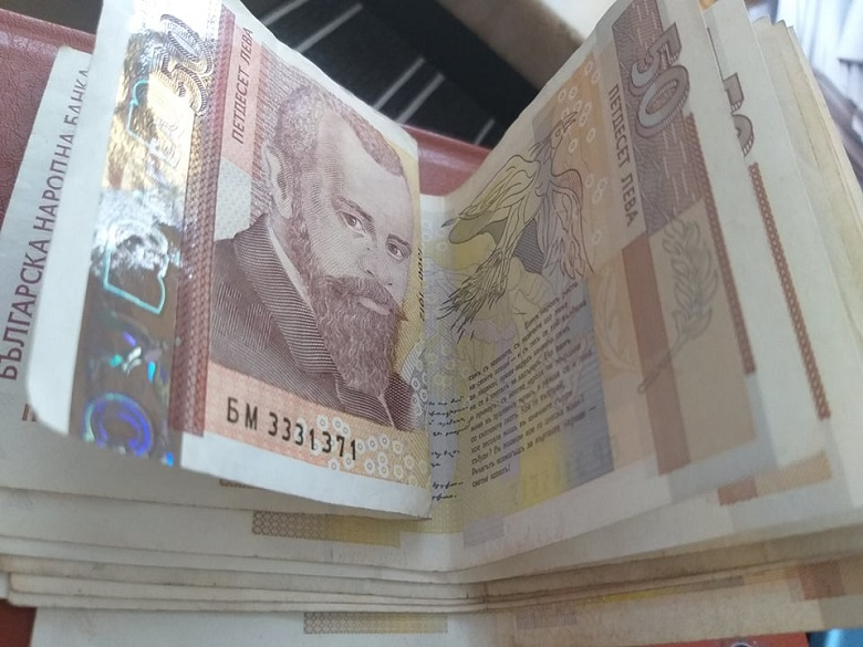 Икономически престъпления за над 25 милиона са разкрити във Варненско през м. г.