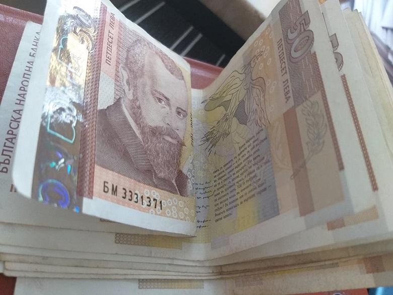 Местните данъци във Варна могат да се плащат и чрез виртуален ПОС терминал