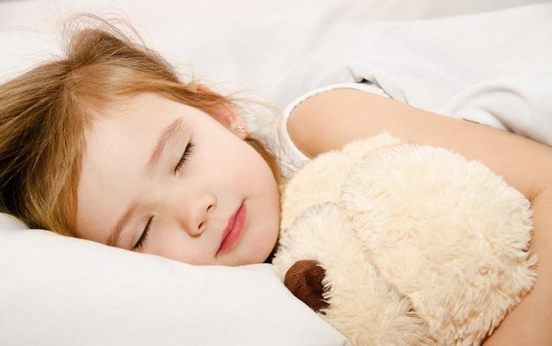 Малчугани от Варна ще отбележат Световния ден на съня