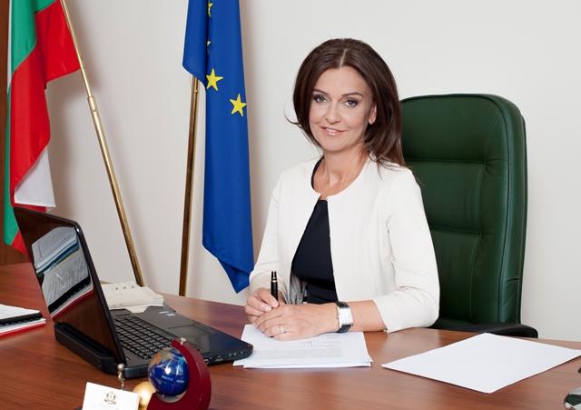 Зам.-министърът на младежта и спорта ще представи Национална стратегия за младежта 2020 във Варна