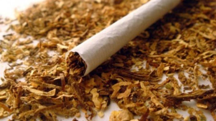 Около 70 кг нарязан тютюн без акцизен бандерол задържаха варненските криминалисти