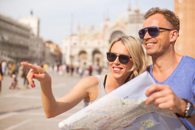 Започват безплатните туристически обиколки във Варна