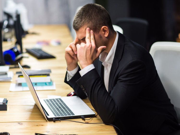 Срокът за годишните отчети на фирмите изтича утре