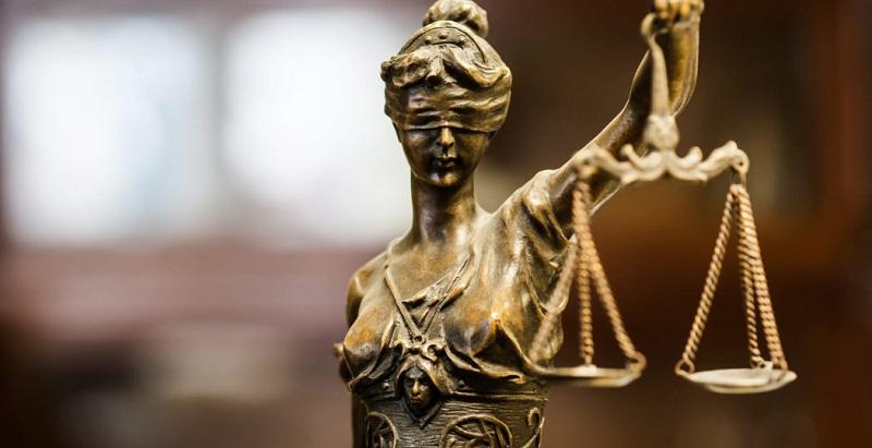 Предадоха на съд изпълнителен директор и прокурист на фирма за измама на руски граждани за близо 600 000 лева