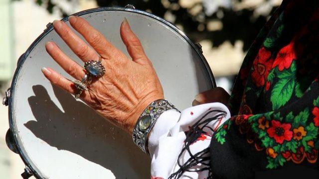 Днес е Международният ден на ромите