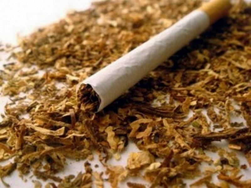 Тютюн за над 10 хил. лв. без акцизен бандерол задържаха варненските криминалисти