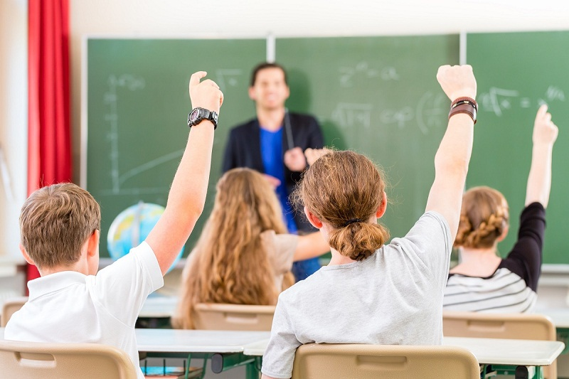 Организират Панорама на средното образование Варна 2019
