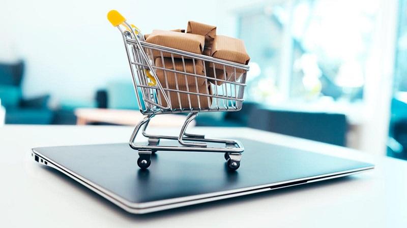 Интернет търговците декларират електронните си магазини в НАП до края на юни