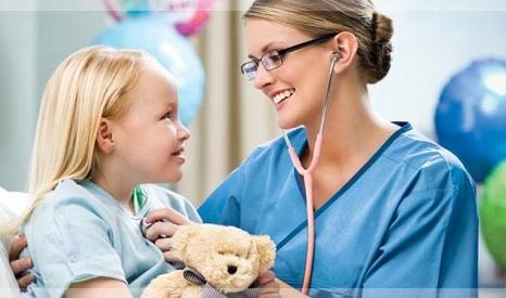 Днес е световен ден на медицинските сестри