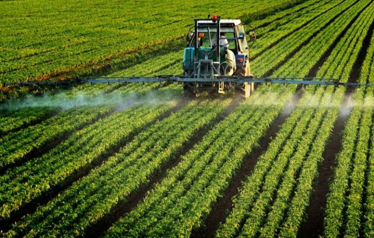 Европейският съюз прие нов регламент за използването на торове в земеделието