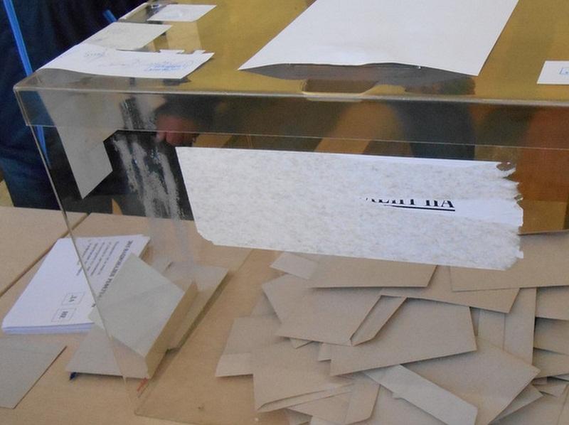 Изборният ден във Варна започна в спокойна обстановка