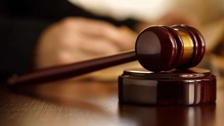 Намалиха присъдата на бивш зам.- министър, причинил катастрофа с двама загинали край Балчик