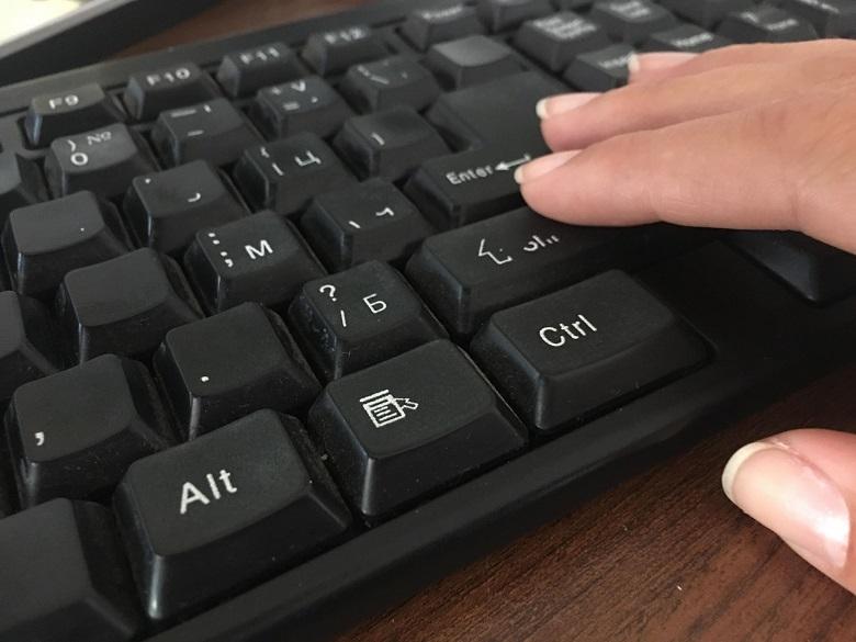 НОИ ще изпраща съобщения за преведени обезщетения