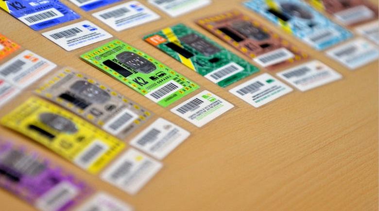 Възможни са затруднения при продажбата на е-винетки на 14 август