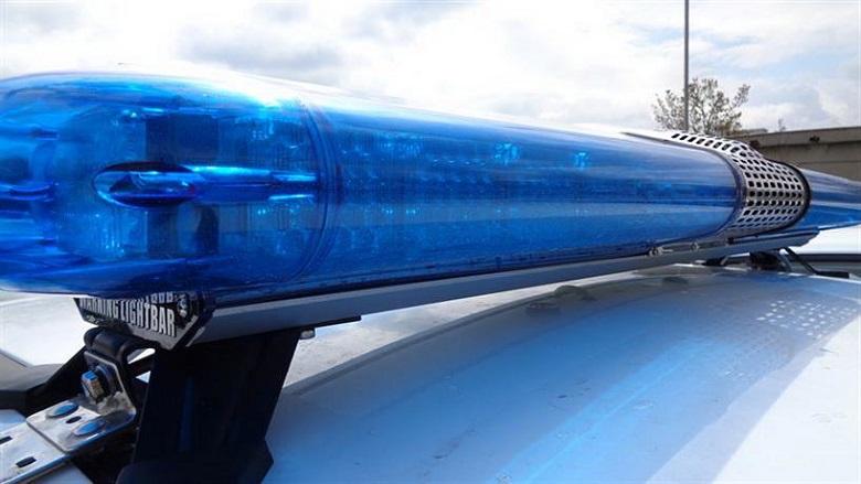 Обраха автомобила на катастрофирал неправоспособен мъж от Варна с близо 3 промила алкохол