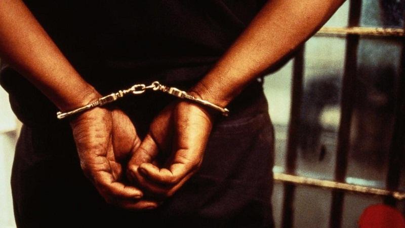 След спецакция задържаха мъж, разпространявал високорискови наркотични вещества