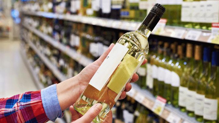 Забранява се продажбата на спиртни напитки в изборния ден във Варна